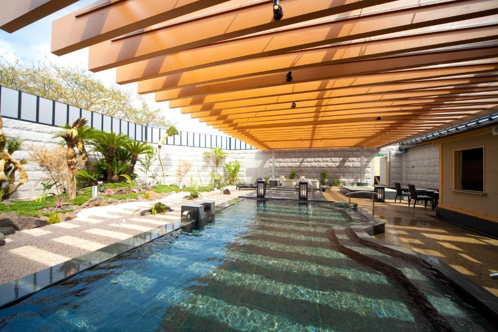 「菊南 ユウベルホテル」的圖片搜尋結果