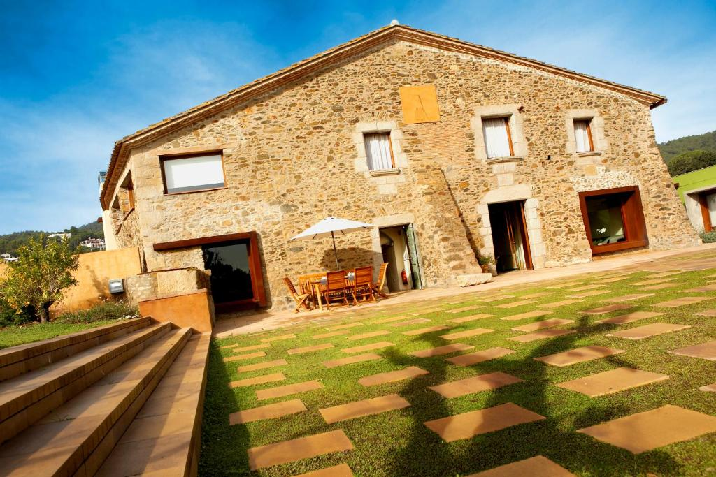 boutique hotels in vall 6