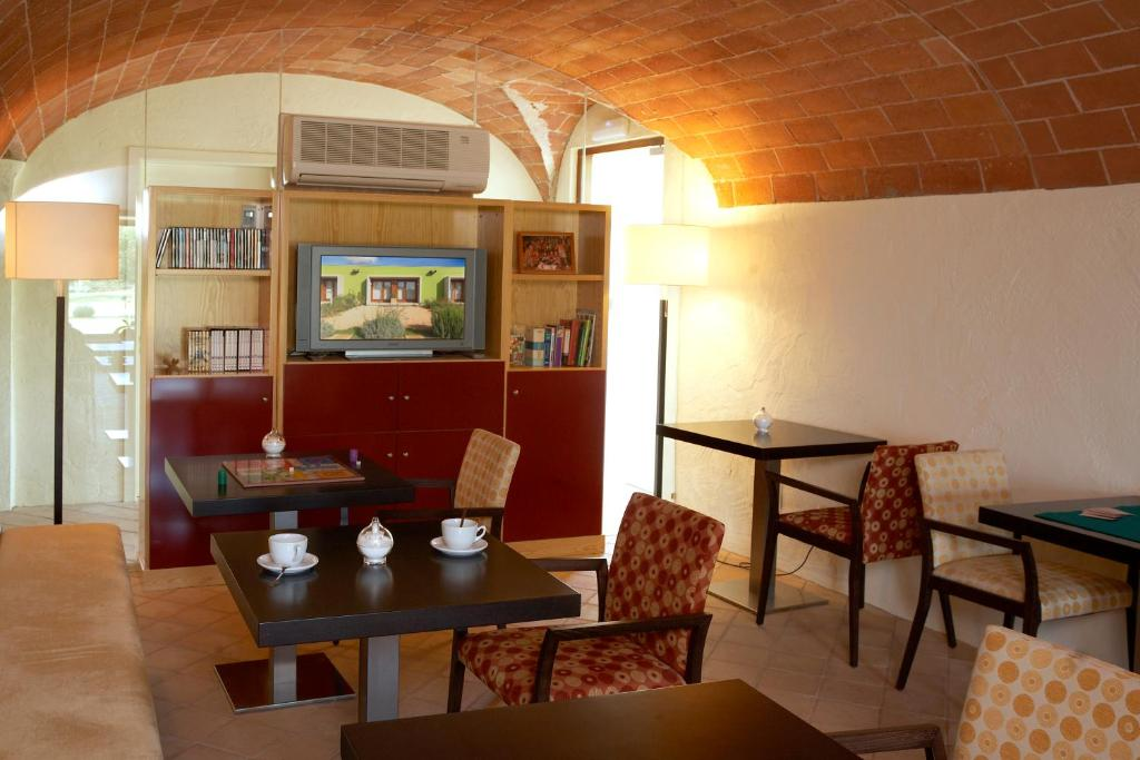 boutique hotels in vall 19