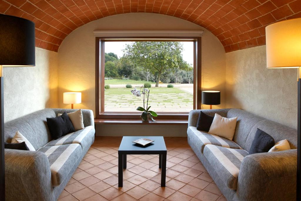 boutique hotels in vall 10