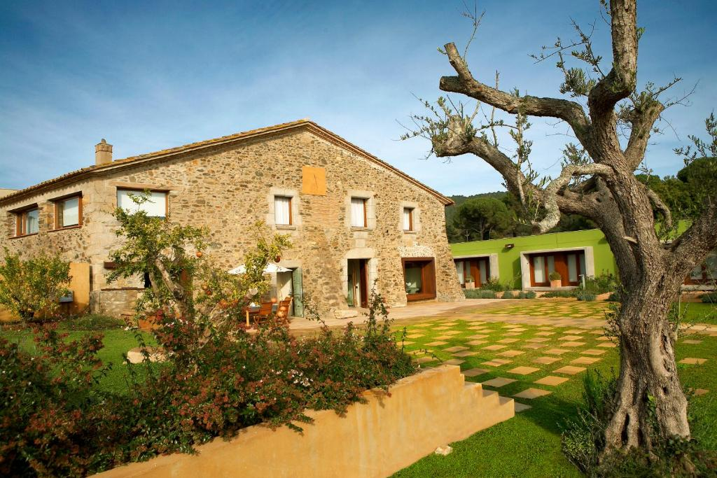 boutique hotels in vall 1