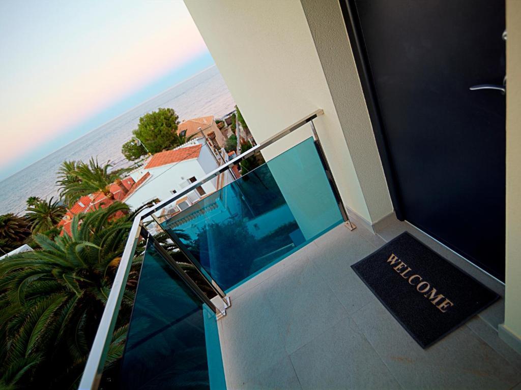 gran imagen de Apartamentos Bravosol