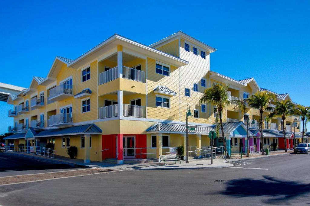 Traveller Photo Of Fort Myers Beach 26 June 2016 Gallery Image This Property