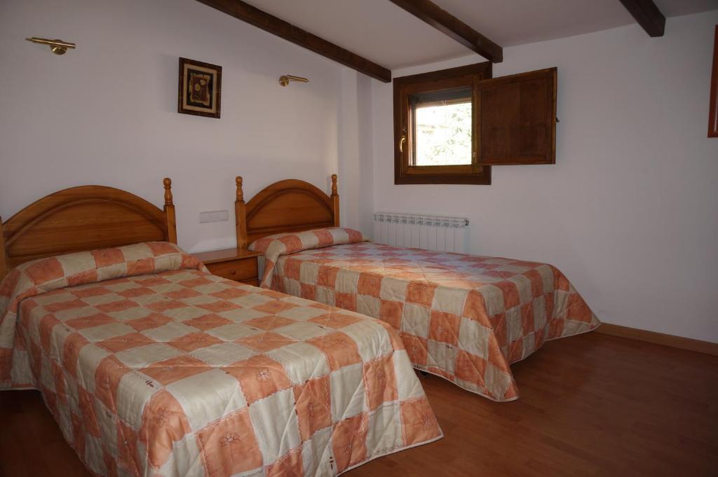 Casa Rural Os Arregueses imagen