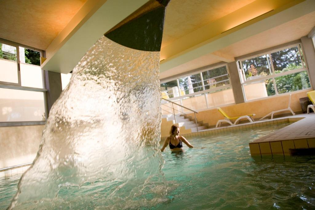 hotel terme bagni di lucca italy deals
