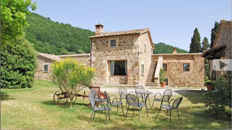 Villa case belle sarteano prezzi aggiornati per il 2019 for Foto belle case