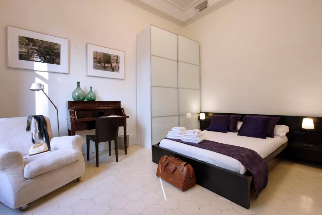 boutique hotels barcelona  236