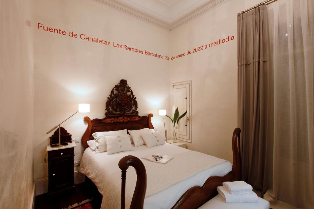 Ca La Maria Boutique B&B 13