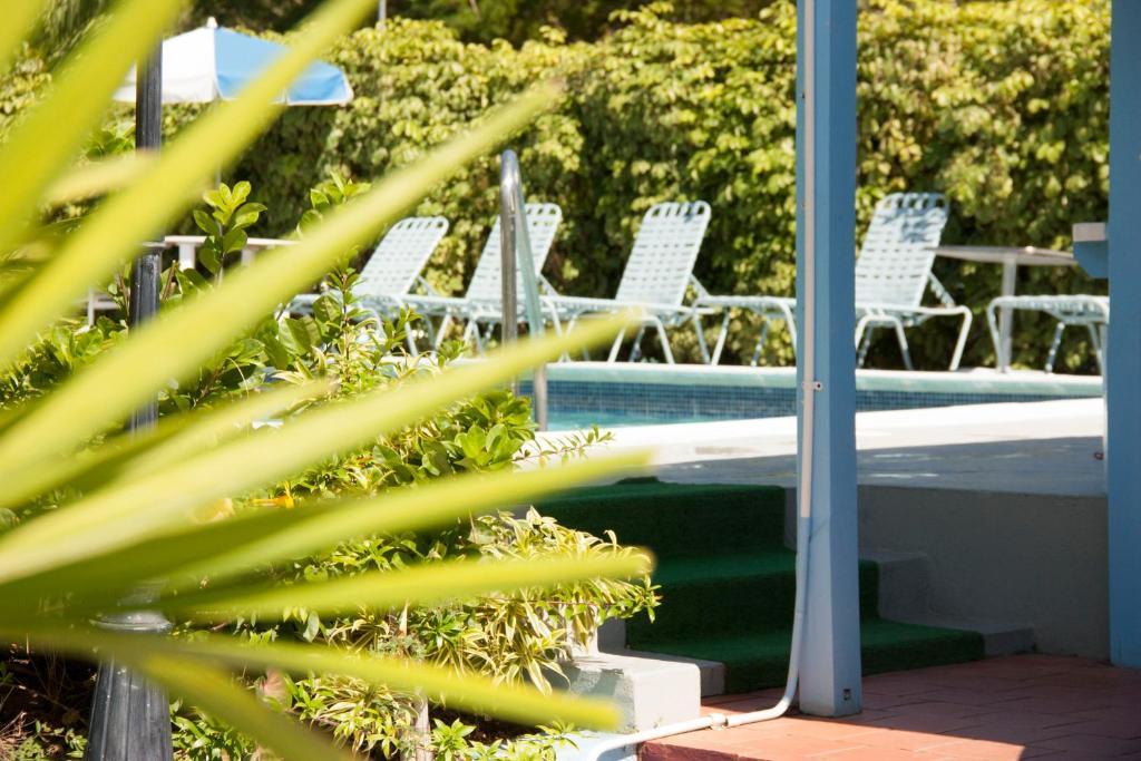 Palm Garden Hotel Barbados Tripadvisor