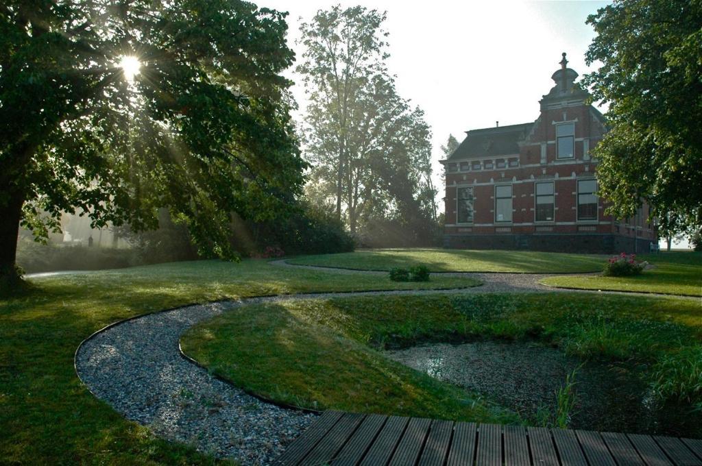 Ferienhaus Hoeve Ceres (Niederlande Nieuwolda-Oost) - Booking.com