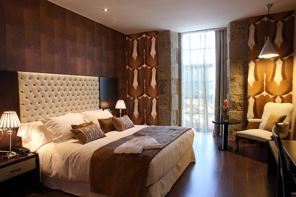 boutique hotels in salamanca  106