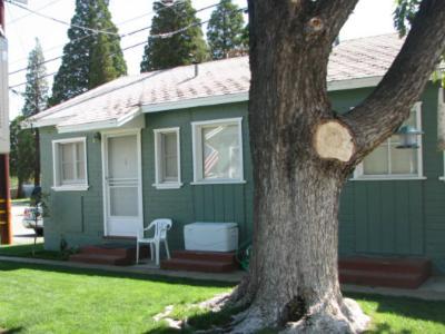 big pine resort cottages ca booking com rh booking com big pine resort cottages california big pine resort cottages california