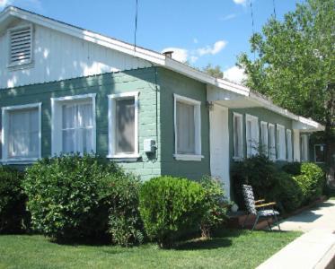 big pine resort cottages ca booking com rh booking com  big pine resort cottages california