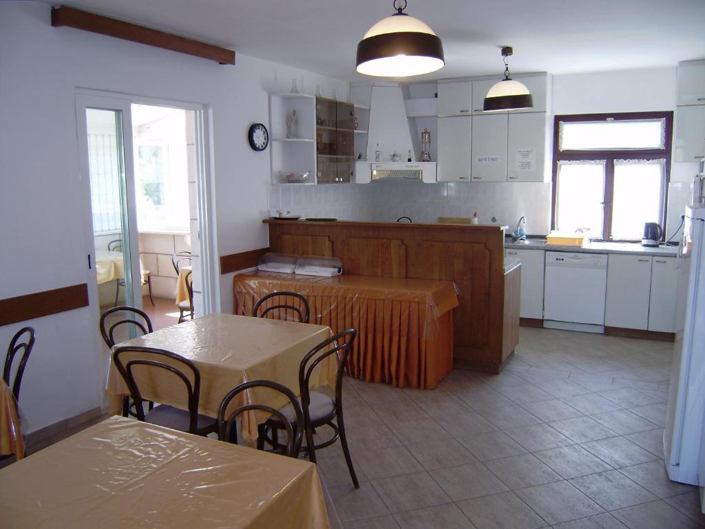 Villa Radovic