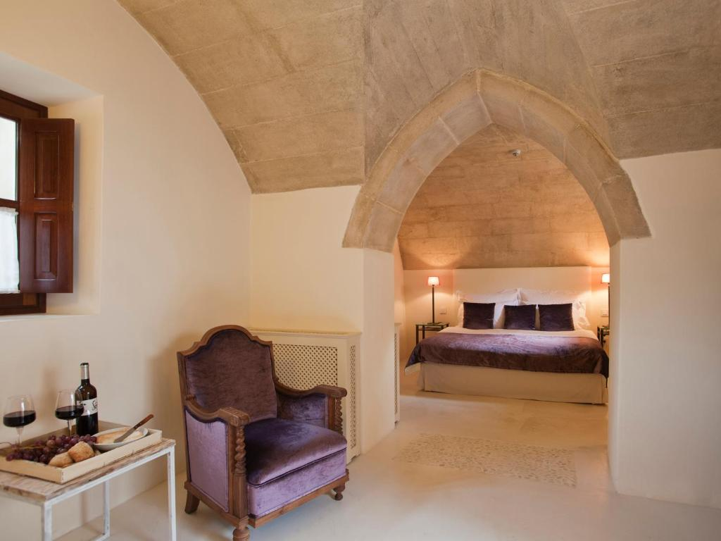 boutique hotels in balearic islands  202