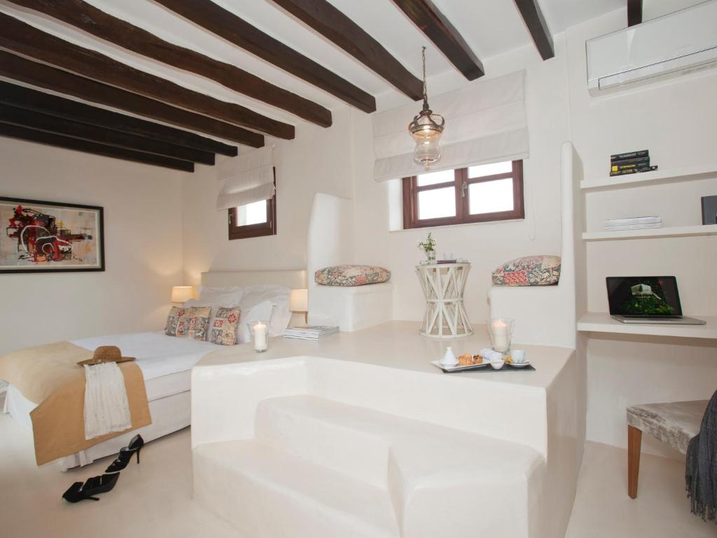 boutique hotels in balearic islands  209