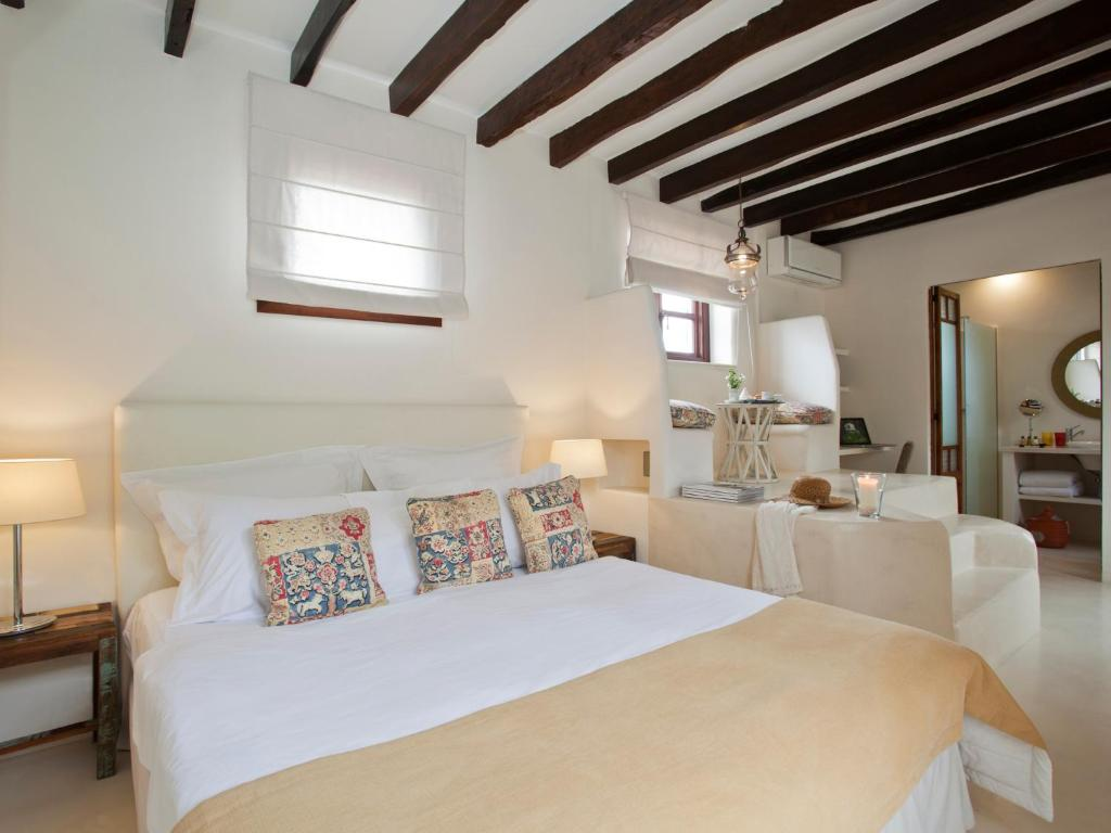 boutique hotels in balearic islands  208