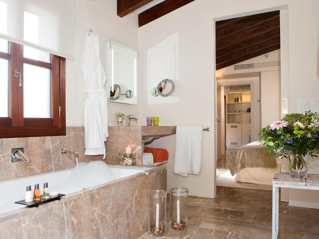 boutique hotels in balearic islands  205