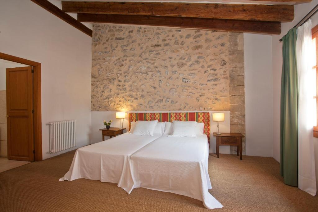 boutique hotels balearen  247