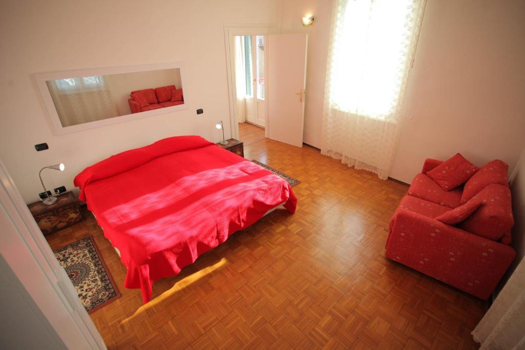 Residenza Sant'Elena