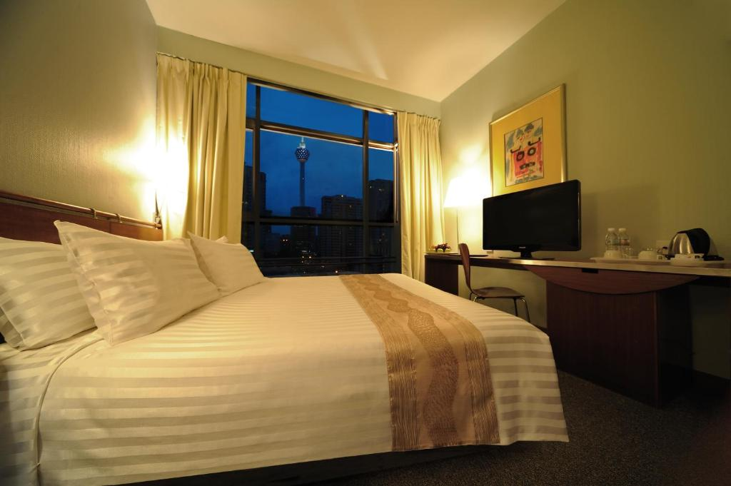 alpha genesis hotel bukit bintang kuala lumpur updated 2019 prices rh booking com hotel alpha genesis bukit bintang kl alpha genesis hotel bukit bintang review
