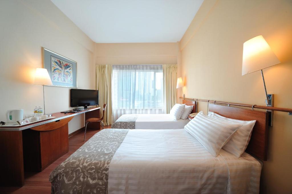 hotel alpha genesis bukit kuala lumpur malaysia booking com rh booking com alfa genesis hotel bukit bintang alpha genesis hotel bukit bintang contact