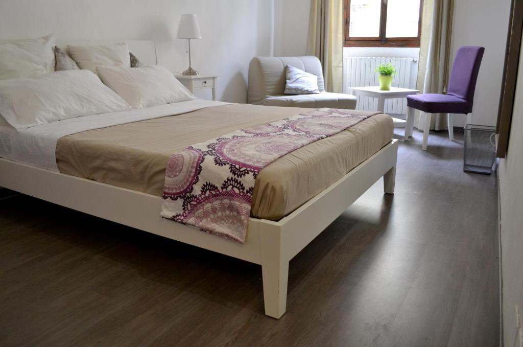 Guesthouse Green Domus, Florence, Italy - Booking.com