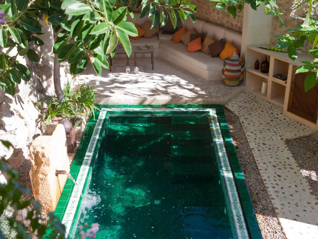 boutique hotels in balearic islands  219