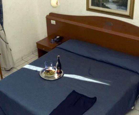Arco hotel milano u2013 prezzi aggiornati per il 2018