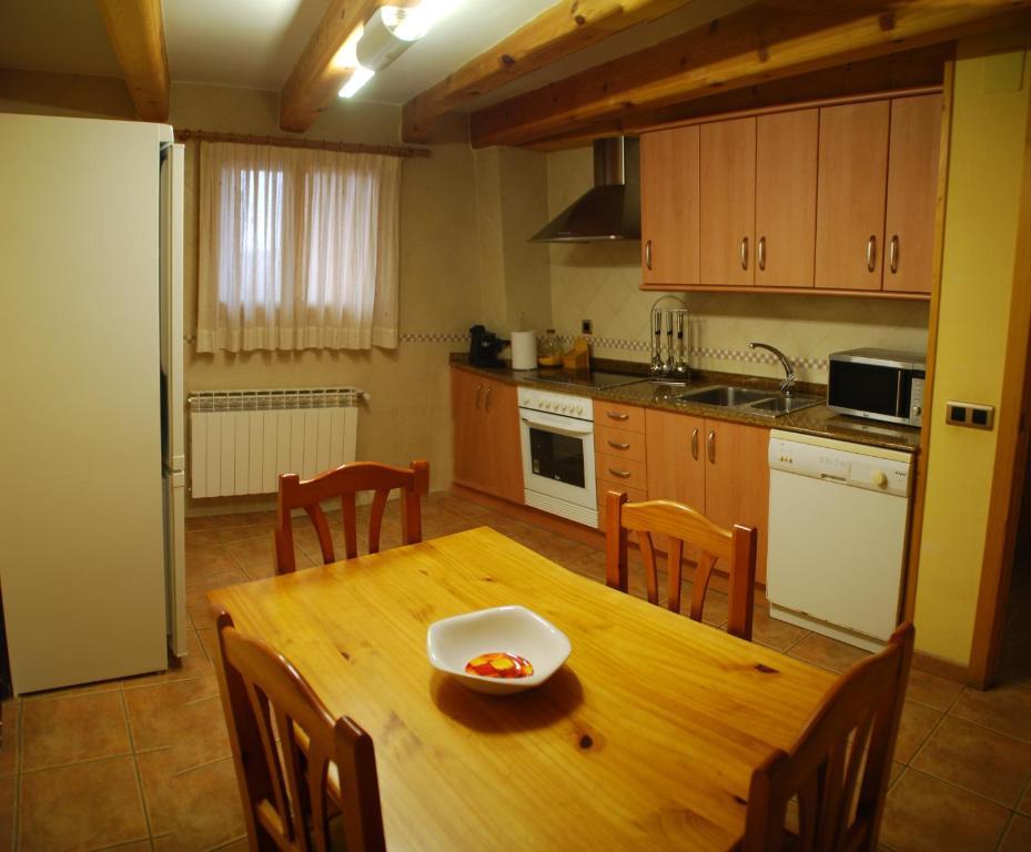 a5bf0deff2d58 Vacation Home Casa La Catalina