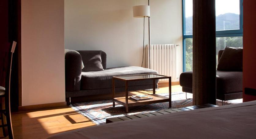 hoteles con encanto en villademoros  15