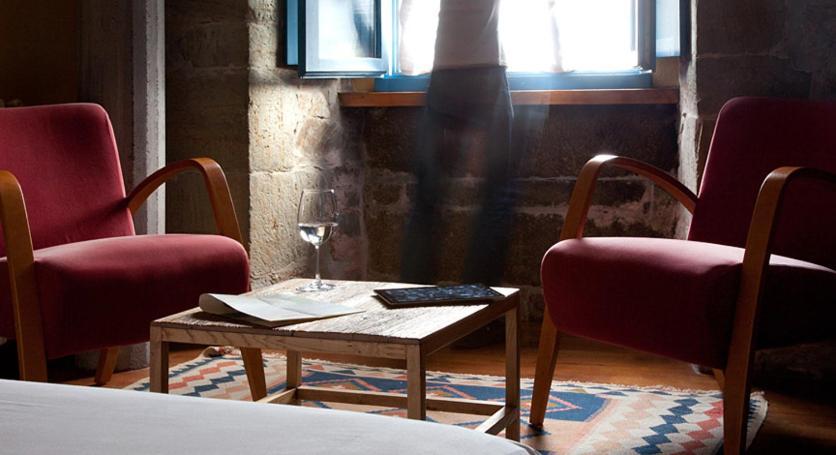 hoteles con encanto en villademoros  14