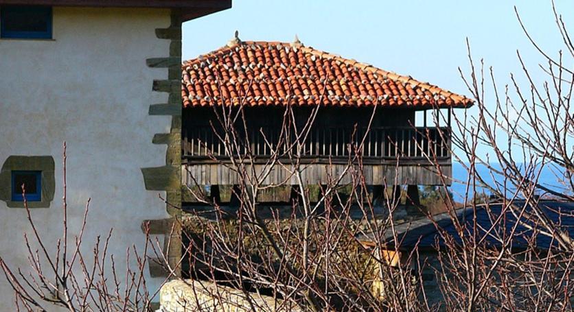 Torre De Villademoros 23