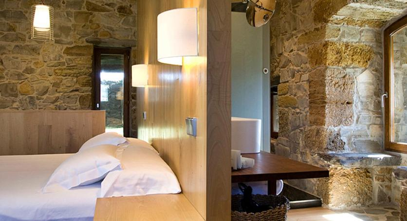 hoteles con encanto en villademoros  5