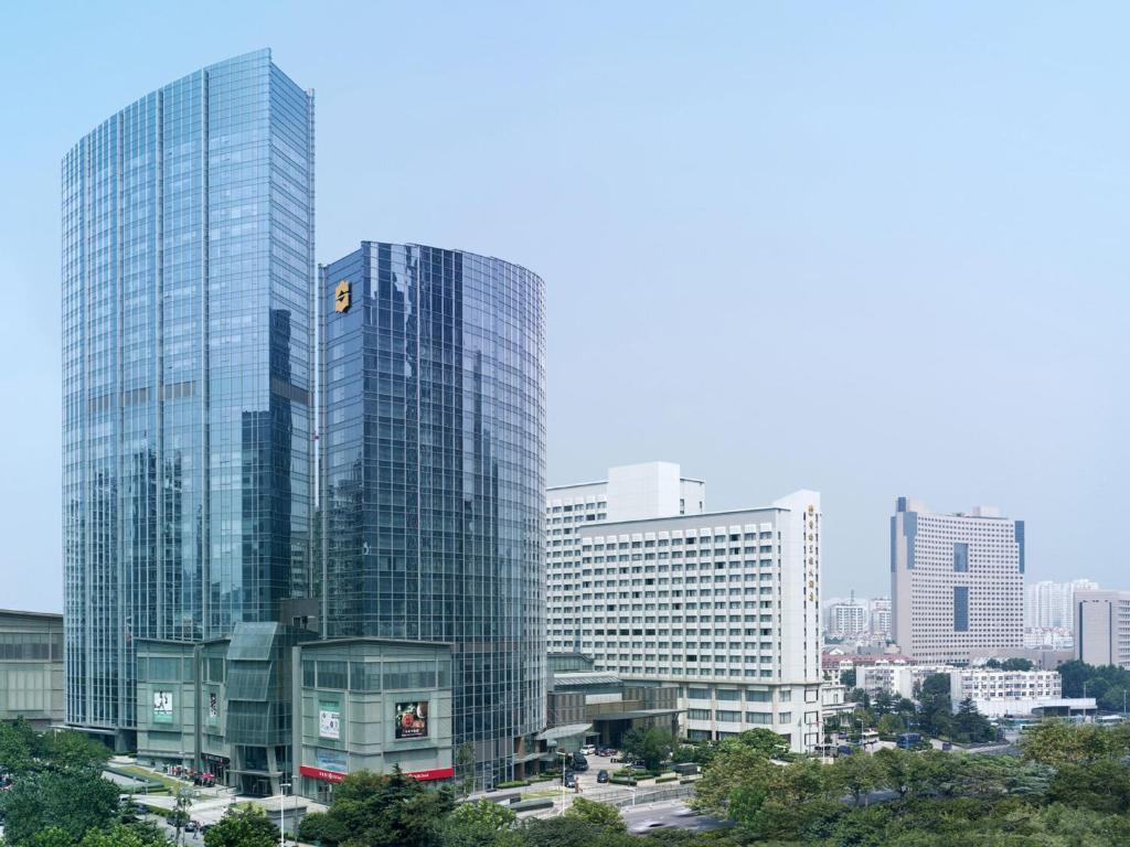 青島香格里拉大酒店的圖片搜尋結果