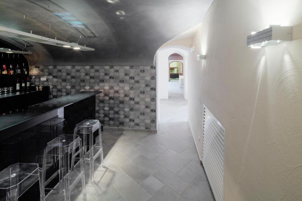 boutique hotels in girona  79