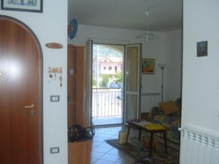 Prenota online Casa Maria