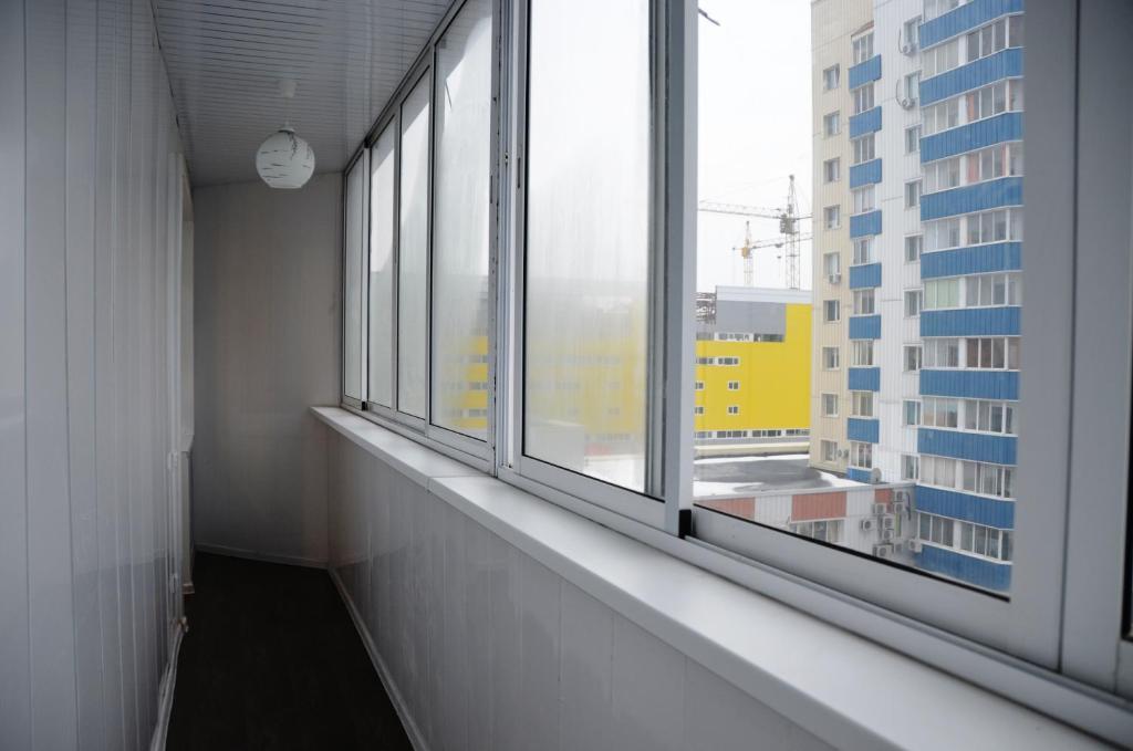 Фотогалерея - flats-line apartaments улица красноармейская 1.