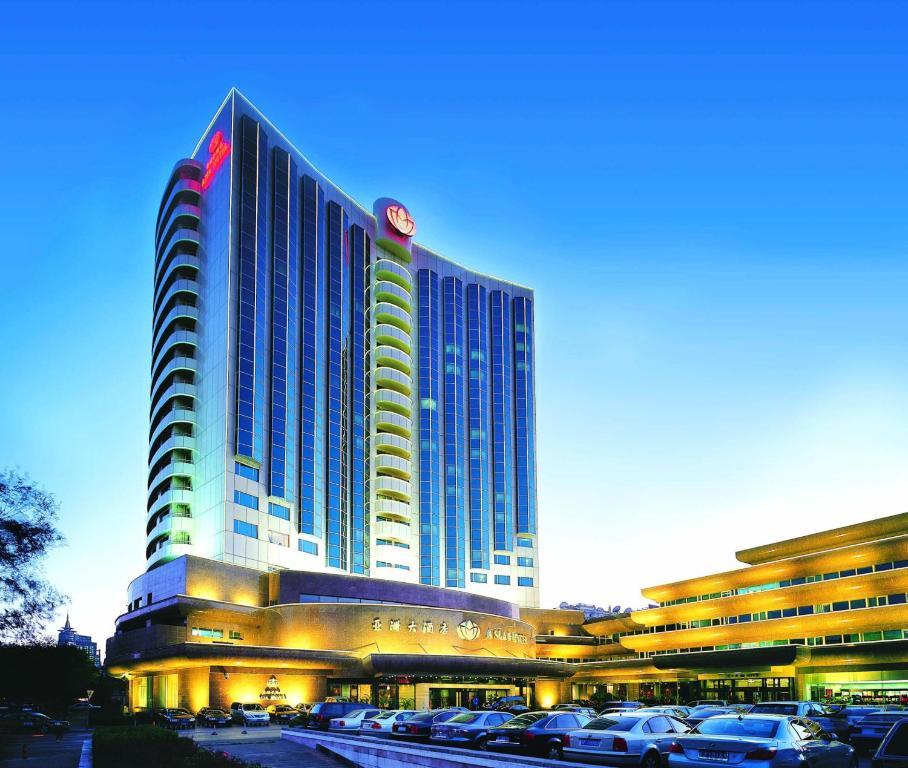 asia hotel beijing china booking com rh booking com beijing friendship hotel beijing china beijing yanshan hotel beijing china