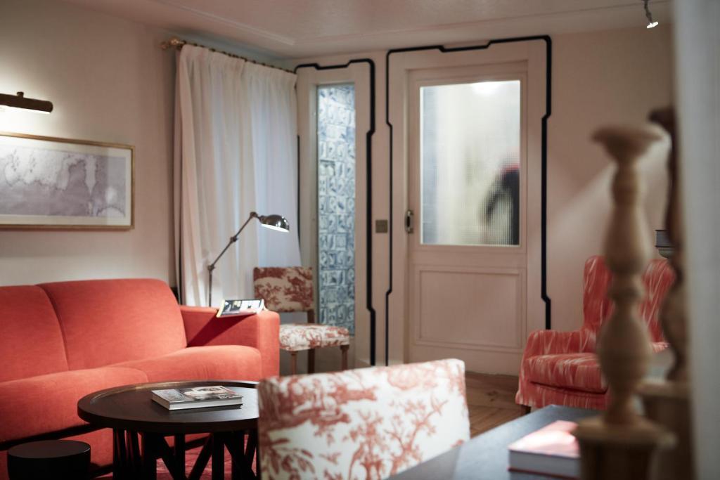Hotel Cort (Spanien Palma de Mallorca) - Booking.com