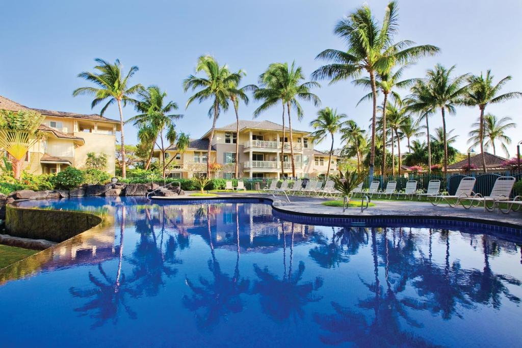 Apartments In Hapuna Beach The Big Island