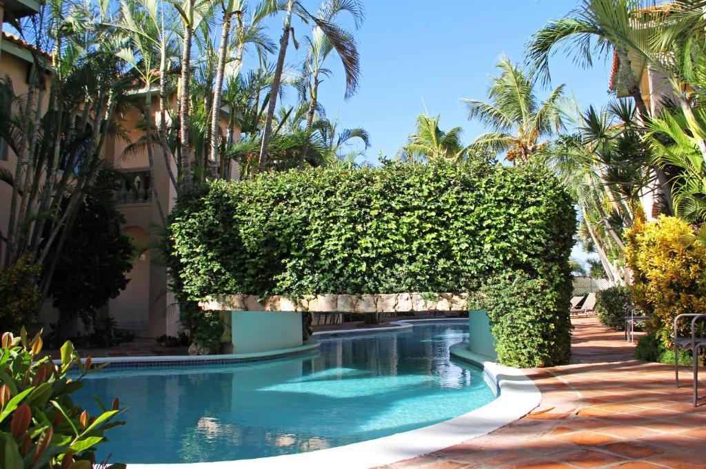 Wacamaya Apartment, Palm-Eagle Beach, Aruba - Booking.com