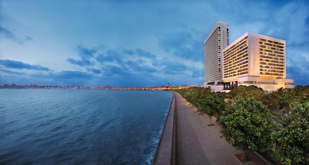 Hotel The Oberoi Mumbai India Booking Com
