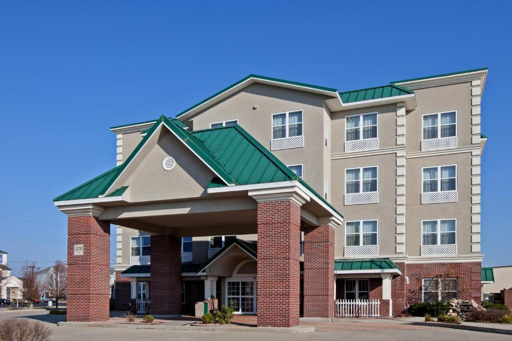 hotel carlson elkhart north in booking com rh booking com