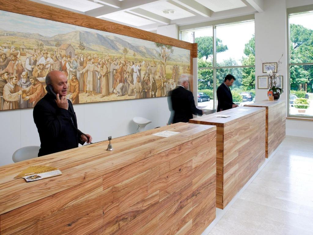 Banco Bar In Muratura. Banconi Bar Banco Bar Offerte Per Bar ...