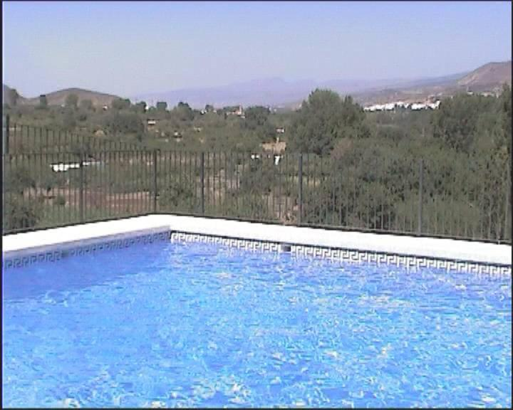 Apartments In Picena Andalucía