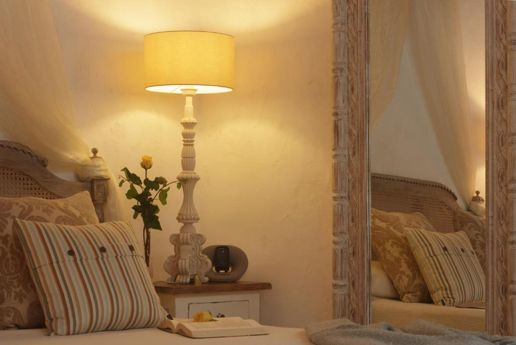 boutique hotels in sant miquel de balansat  13