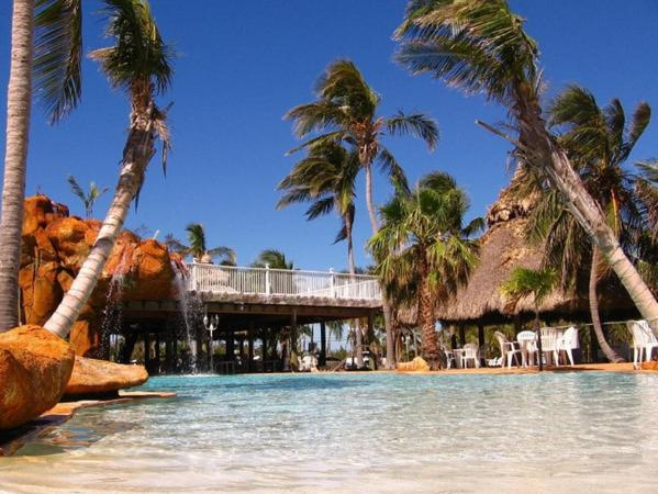 Coconut Cove Florida Map.Coconut Cove Resort Marina Islamorada Fl Booking Com