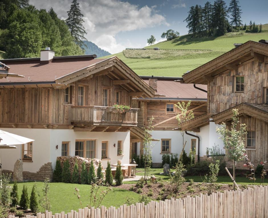 hotel h ttendorf ladizium ladis austria. Black Bedroom Furniture Sets. Home Design Ideas