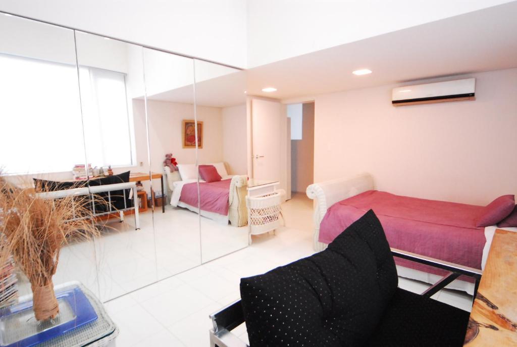 Motif No.1 Guest House, Paju, South Korea - Booking.com
